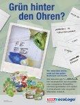 Detailhandelsassistent - Kantonale Schule für Berufsbildung - Page 2