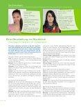 Detailhandelsassistent - Kantonale Schule für Berufsbildung - Page 6
