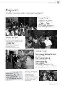 seit dem Neuanfang 1969 - Hambacher Brennesselkerwe - Seite 3