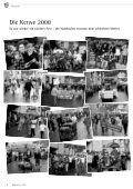 seit dem Neuanfang 1969 - Hambacher Brennesselkerwe - Seite 6