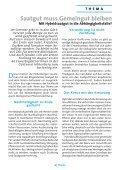 Delikatess Emmer-Saucen - Tagwerk - Seite 4