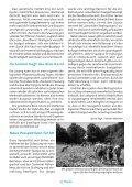 Delikatess Emmer-Saucen - Tagwerk - Page 5