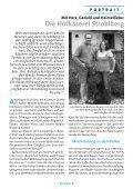 Delikatess Emmer-Saucen - Tagwerk - Seite 6