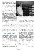 Delikatess Emmer-Saucen - Tagwerk - Seite 7