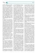 Postwurfsendung an sämtliche Haushalte - Dingolfing - Seite 3