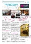Postwurfsendung an sämtliche Haushalte - Dingolfing - Seite 6