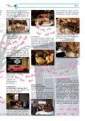 Postwurfsendung an sämtliche Haushalte - Dingolfing - Seite 7