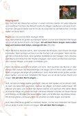 Sorgt euch nicht - Gott sorgt für uns - Diakonisches Werk Pfalz - Seite 3