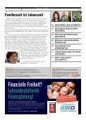 Marianne Botta Diener - Smart Media Publishing - Seite 2