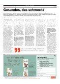 Marianne Botta Diener - Smart Media Publishing - Seite 4