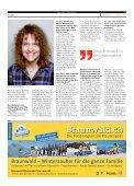 Marianne Botta Diener - Smart Media Publishing - Seite 5