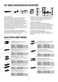 GODMORGON - IKEA.com - Seite 2