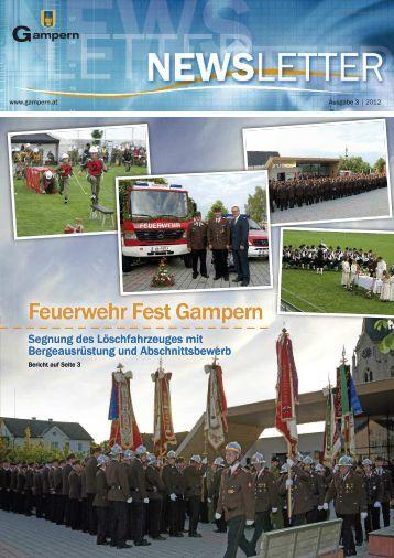 (1,14 MB) - .PDF - auf der Homepage der Gemeinde Gampern!