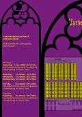 Programm download - Theatergesellschaft Steinhausen - Page 2