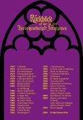 Programm download - Theatergesellschaft Steinhausen - Page 7