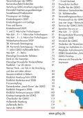 auch bei der GDKG - Ortsausschuss Bonn-Dransdorf - Seite 5