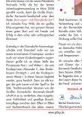auch bei der GDKG - Ortsausschuss Bonn-Dransdorf - Seite 7