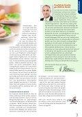 Von «Brunch» bis «Zuckerbäcker» … - Seite 3