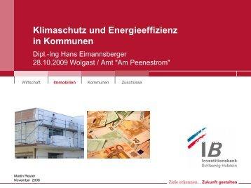 impleaPlus GmbH Ein Unternehmen der N-ERGIE ... - Stadt Wolgast