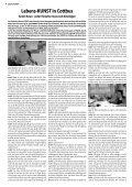 Download - kultur-cottbus.de - Seite 4