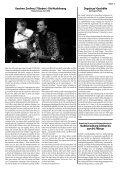 Download - kultur-cottbus.de - Seite 7