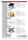 (Solar) Ladestation für E-Bikes/E-Cars vor? - Paugger - Seite 3