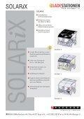 (Solar) Ladestation für E-Bikes/E-Cars vor? - Paugger - Seite 4