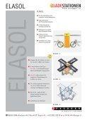 (Solar) Ladestation für E-Bikes/E-Cars vor? - Paugger - Seite 7
