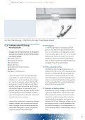 2 DIE PGR-SITZUNG - Aktuelles - Seite 2