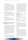 2 DIE PGR-SITZUNG - Aktuelles - Seite 3