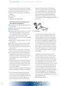 2 DIE PGR-SITZUNG - Aktuelles - Seite 5