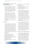 2 DIE PGR-SITZUNG - Aktuelles - Seite 7