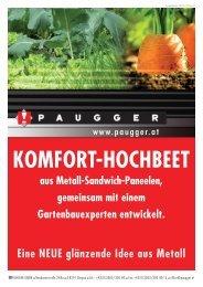 komfort-hochbeet.pdf (2,4 MB) - Paugger