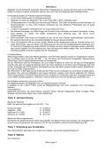 Western Trophy 2001 - Shagya-Online - Seite 2
