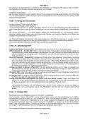 Western Trophy 2001 - Shagya-Online - Seite 3
