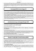 Western Trophy 2001 - Shagya-Online - Seite 5