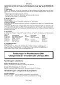 Western Trophy 2001 - Shagya-Online - Seite 6