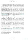 missed oberhausen? - Internationale Kurzfilmtage Oberhausen - Seite 6