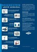 Gefahrstofflagerung und Handling 2009 - Seite 2