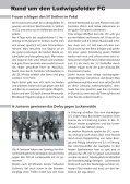 LFC - SC Eintracht Miersdorf/Zeuthen - Ludwigsfelder FC - Page 6