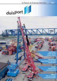 PDF-Download... - Duisport