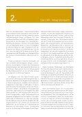 Daten und Fakten zur Teilhabe schwerbehinderter Menschen am ... - Seite 6
