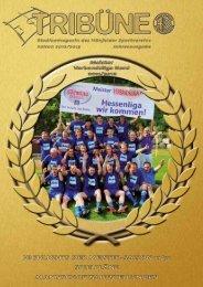 fb-sl-tribuene_2012-2013_1 - Hünfelder SV