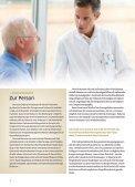 Klicken Sie hier zum Download als pdf. - Regensburger ... - Page 6