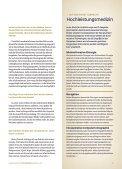 Klicken Sie hier zum Download als pdf. - Regensburger ... - Page 7