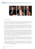 GESCHÄFTSBERICHT 2011 - DG Hyp - Page 6