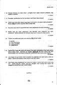 5. SEmua soalan MESTILAH dijawab dalam Batrasa ... - ePrints@USM - Page 4