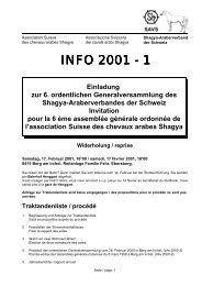 Word Pro - 2001-1.lwp - Shagya-Online