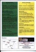 Rosheim - FFSP - Page 2