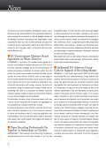 Abecedarian Recycling - RECYCLING magazin - Page 6